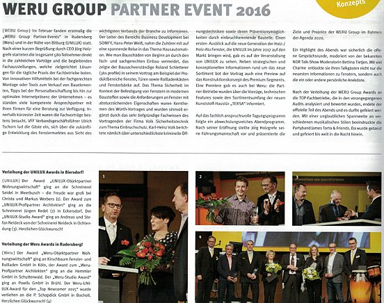 weru-group_partner_event.jpg